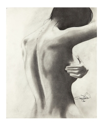 Beauty of Nudity